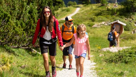 familie sommer wandern lo 359