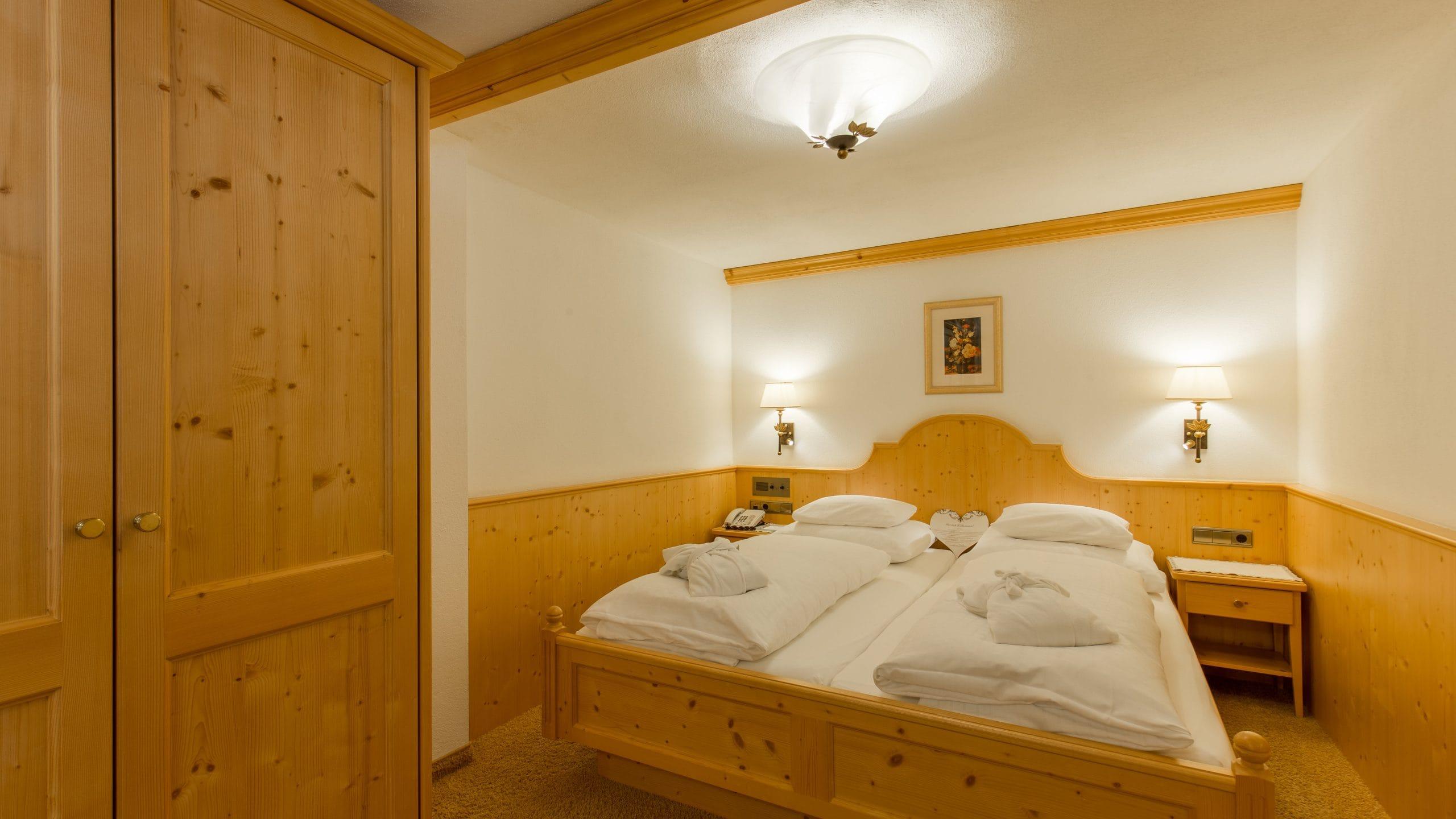 gaspingerhof highlights 2017 54 Zimmer 218 scaled
