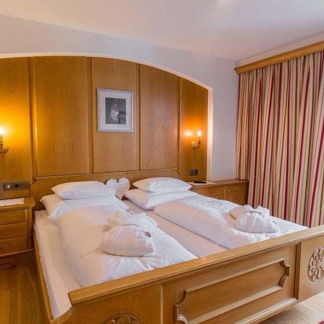 gaspingerhof highlights 2017 56 Zimmer 225
