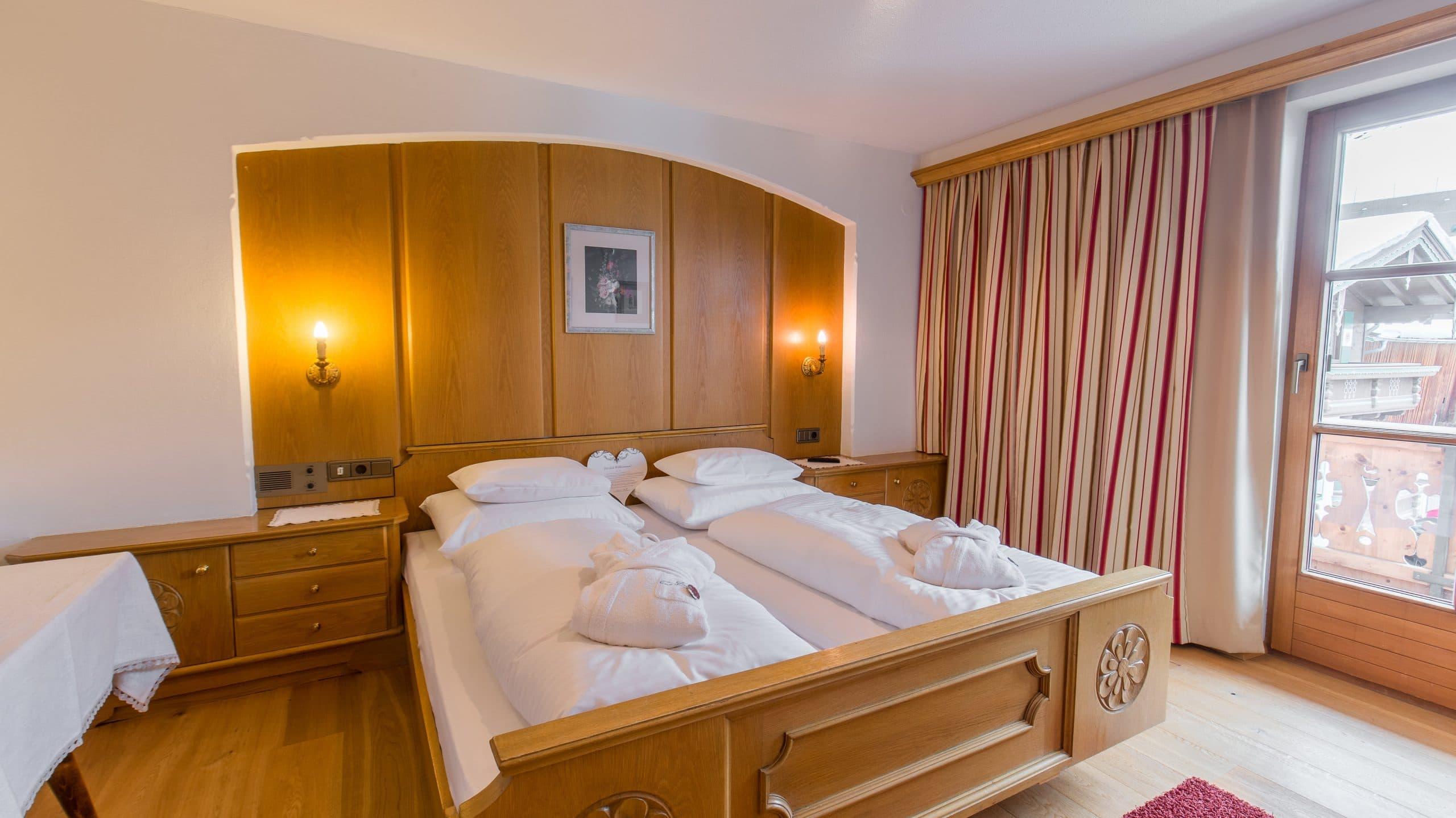 gaspingerhof highlights 2017 56 Zimmer 225 scaled