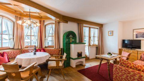 gaspingerhof-highlights-2017-60-Zimmer-225-familiensuite-gaspingerhof