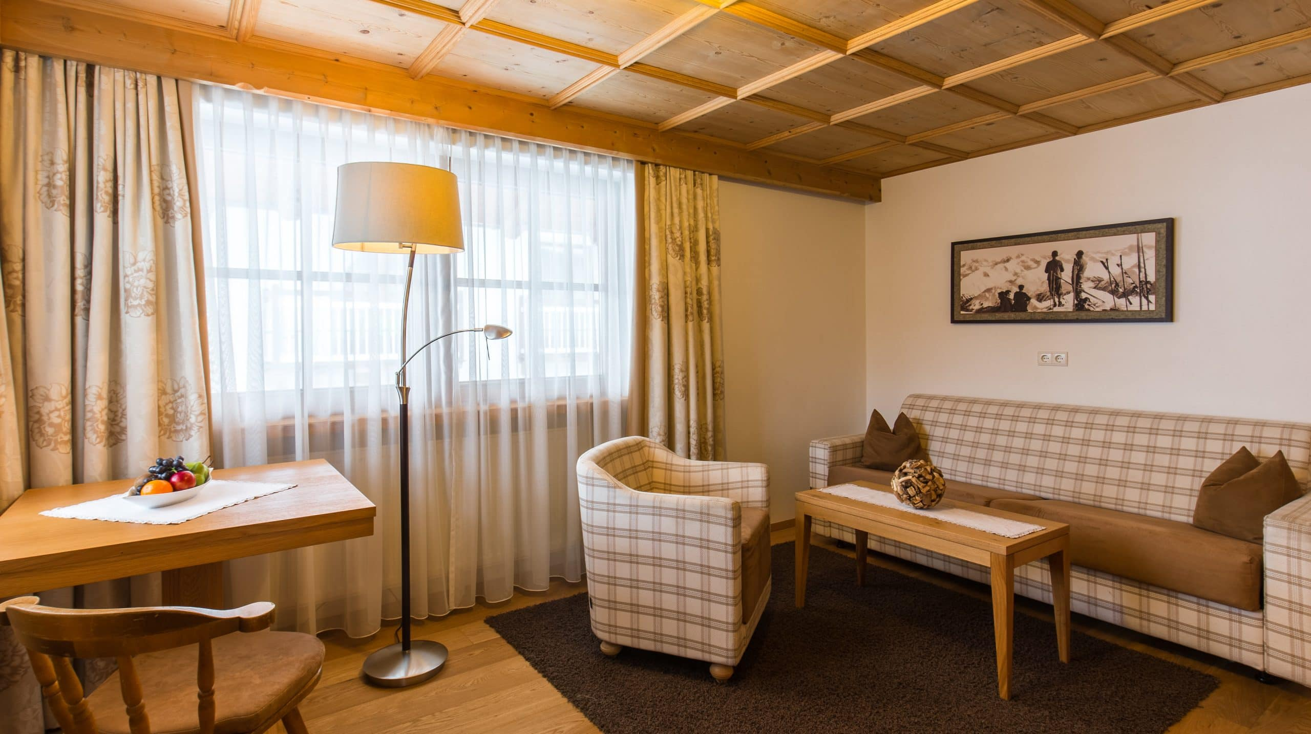 gaspingerhof highlights 2017 66 Zimmer 337 scaled