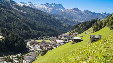 Best of Gaspingerhof – Regular's Week