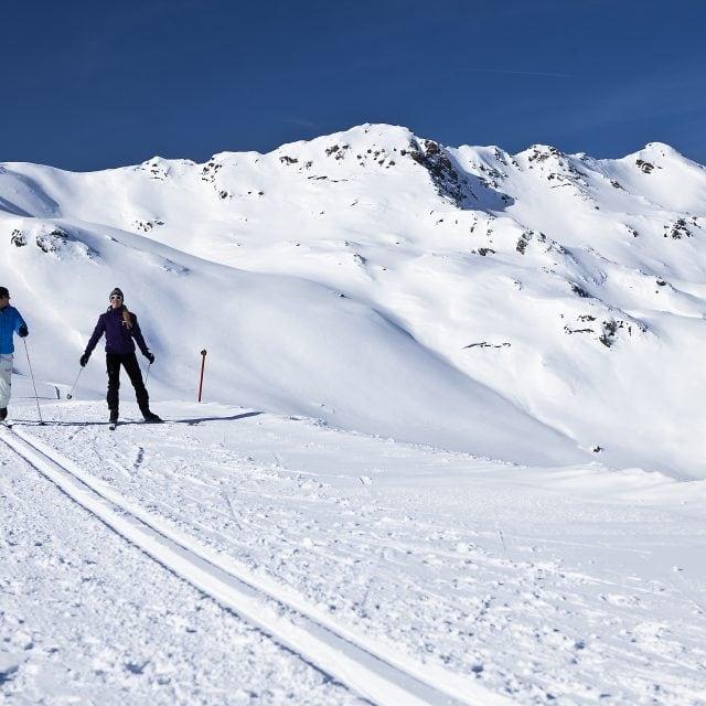 langlaufen winter1