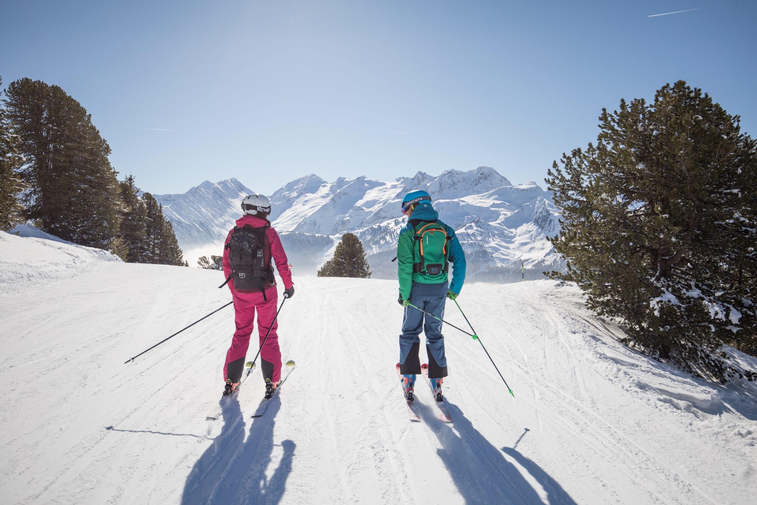 skifahren winter 73 scaled