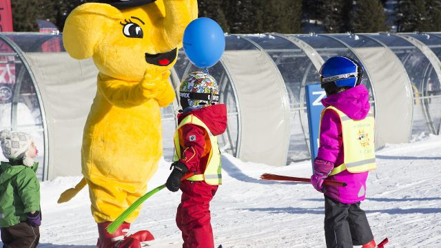 zillertal winter familie ski kinder ski57