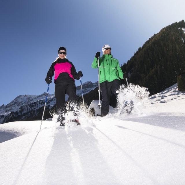 zillertal winter schneeschuh30