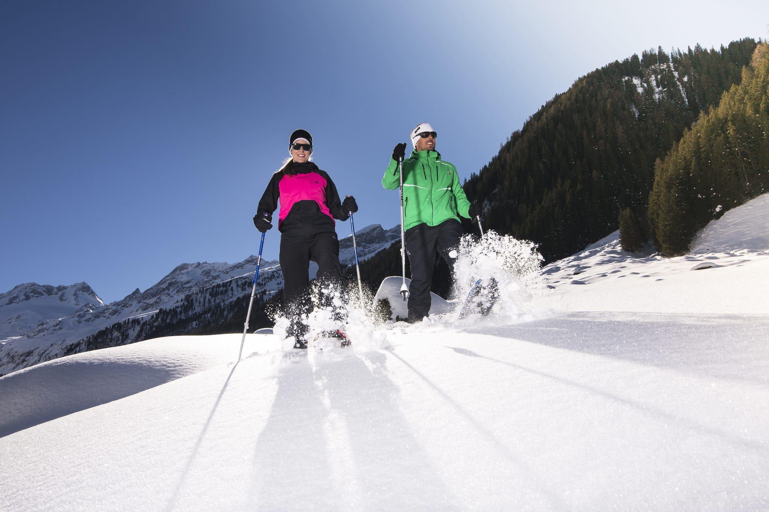zillertal winter schneeschuh30 scaled