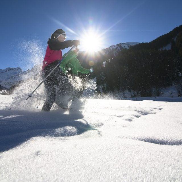 zillertal winter schneeschuh48