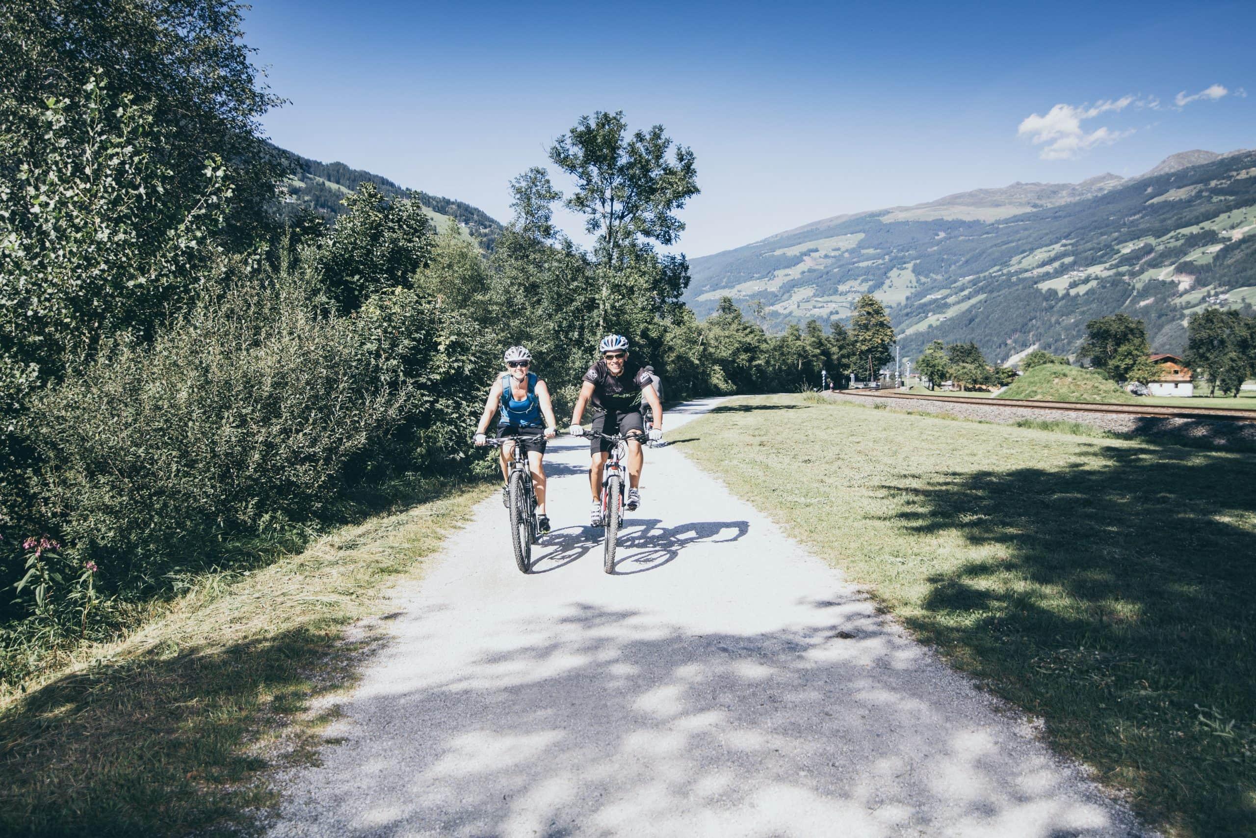 zillertal radweg bike hoehenstrasse 121 cp scaled