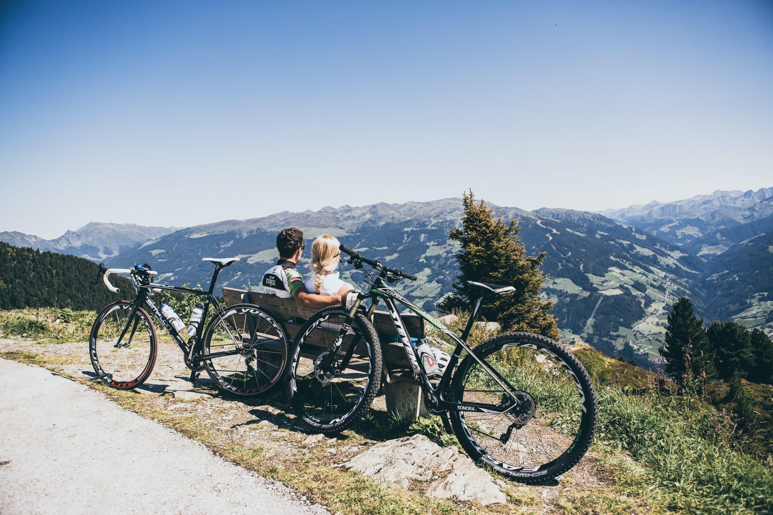 zillertal radweg bike hoehenstrasse 66 cp scaled