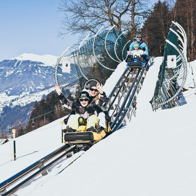 zillertal winter arena coaster 02 2012 8 cp