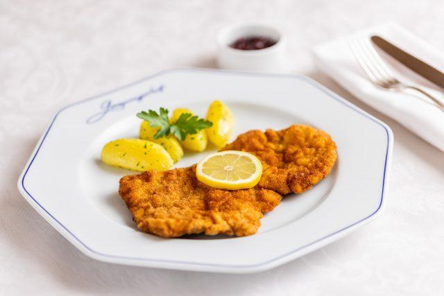 gaspingerhof februar21 kulinarik 0386 web