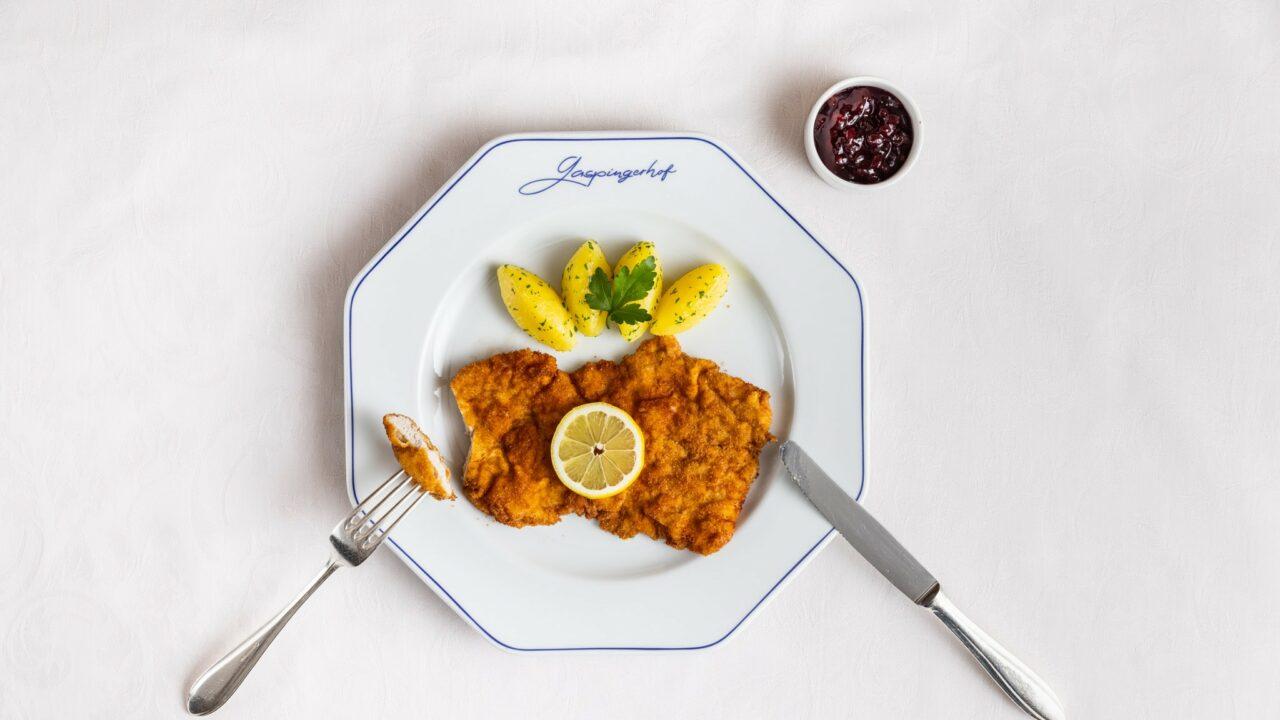 gaspingerhof februar21 kulinarik 0412 web